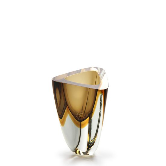 vaso-triangular-n-4-bicolor-fume-com-ambar