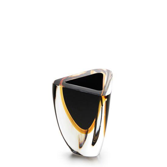 vaso-triangular-n-4-bicolor-preto-com-ambar