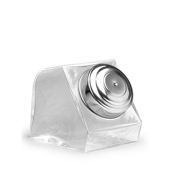 baleiro-transparente