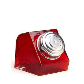 baleiro-vermelho