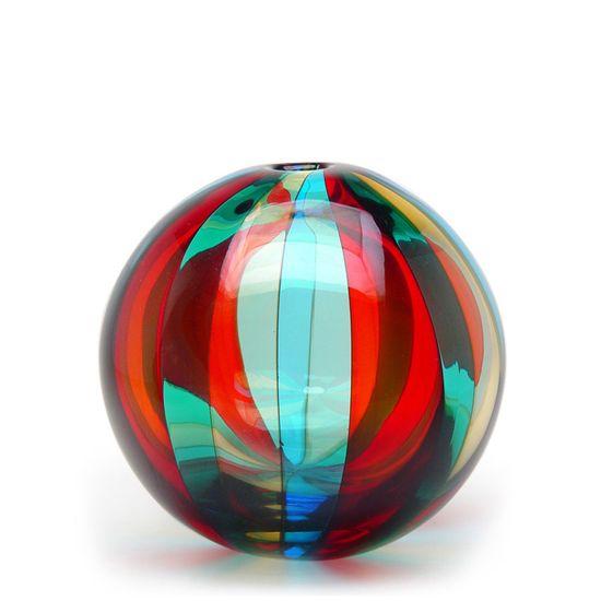 bola-200-ms-com-bastoes-coloridos-sem-fios