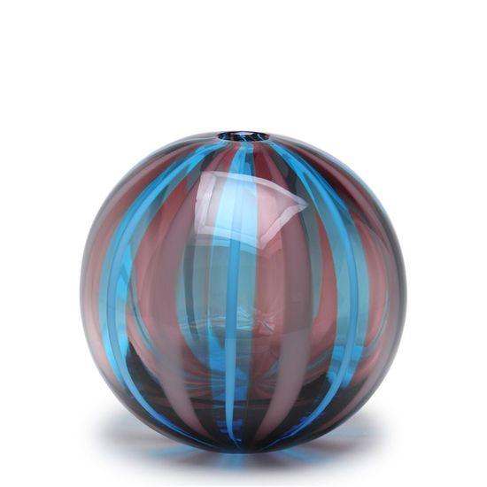 bola-200-ms-com-bastoes-roxo-e-agua-marinha