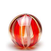 bola-200-ms-com-bastoes-vermelho-roxo-e-ambar