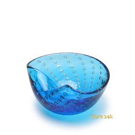 bowl-1-tela-agua-marinha-com-ouro