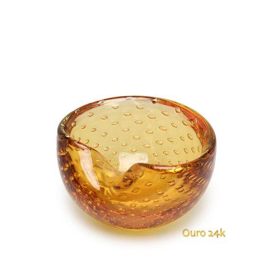 bowl-1-tela-ambar-com-ouro