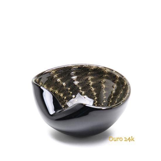 bowl-1-tela-preto-com-ouro