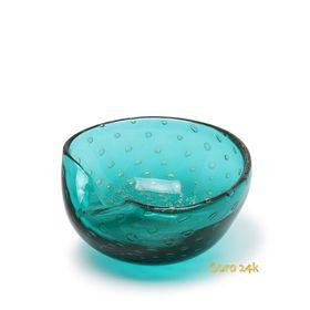 bowl-1-tela-verde-com-ouro