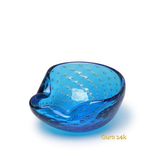 bowl-2-tela-agua-marinha-com-ouro