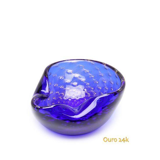 bowl-2-tela-azul-com-ouro