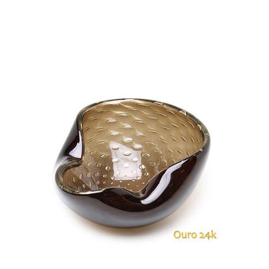 bowl-2-tela-fume-com-ouro