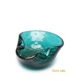 bowl-2-tela-verde-com-ouro