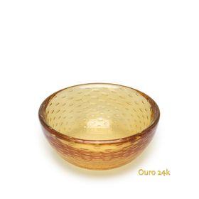bowl-tela-ambar-com-ouro