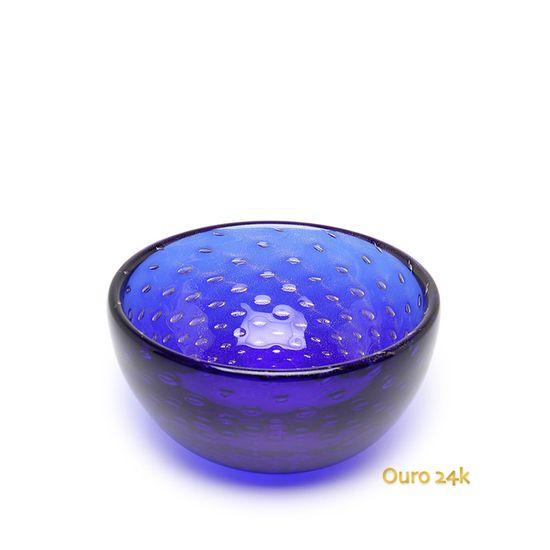 bowl-tela-azul-com-ouro