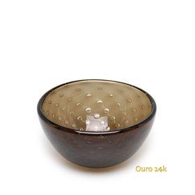 bowl-tela-fume-com-ouro