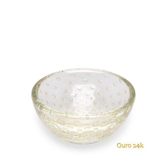 bowl-tela-transparente-com-ouro