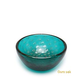 bowl-tela-verde-com-ouro
