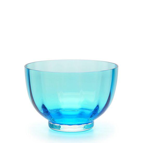 cachepot-19-ondulado-agua-marinha