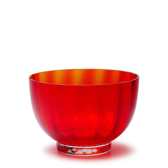 cachepot-19-ondulado-vermelho