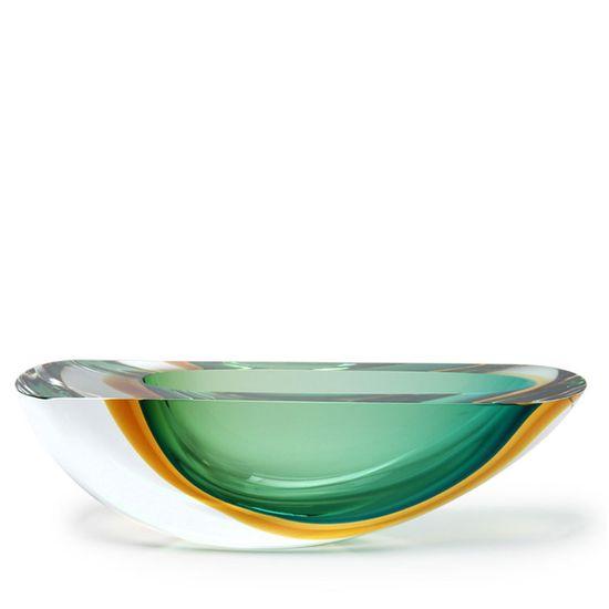 canoa-160-ms-bicolor-verde-com-ambar