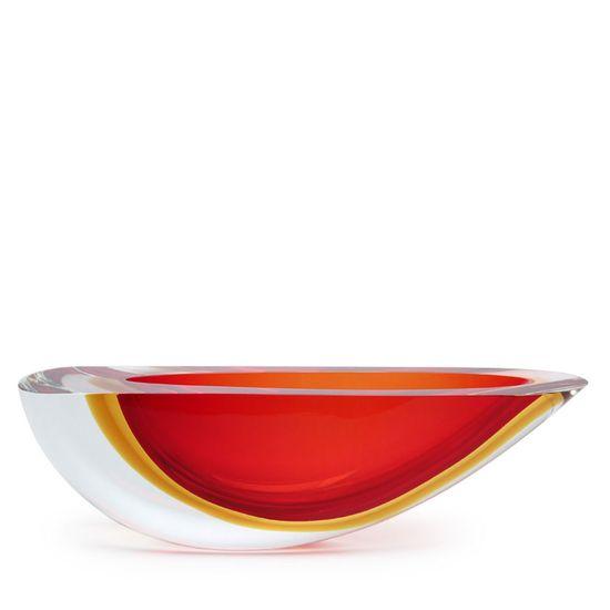 canoa-160-ms-bicolor-vermelho-com-ambar