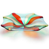 centro-com-bastoes-coloridos-sem-fios