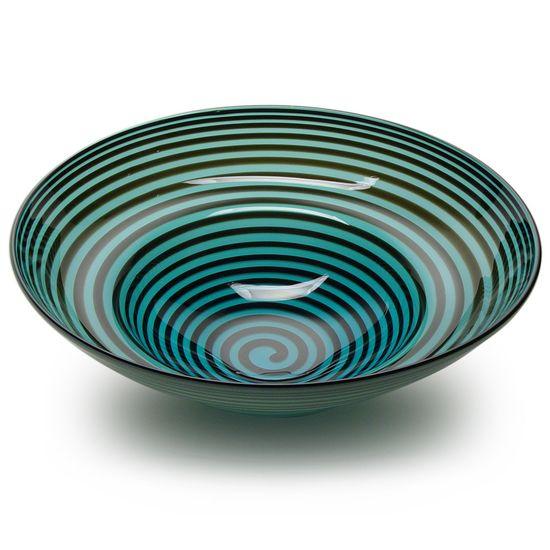 centro-g-espiral-leitoso-agua-marinha