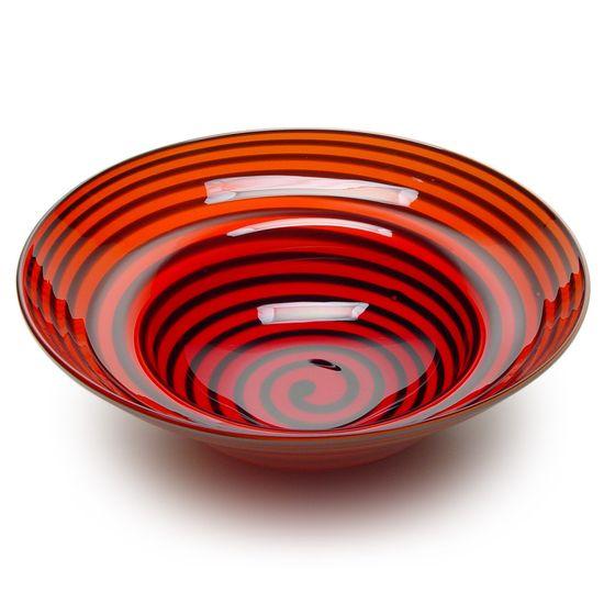 centro-g-espiral-leitoso-vermelho