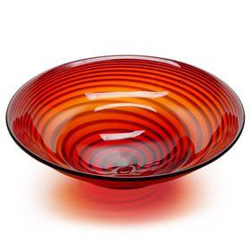 centro-g-espiral-vermelho