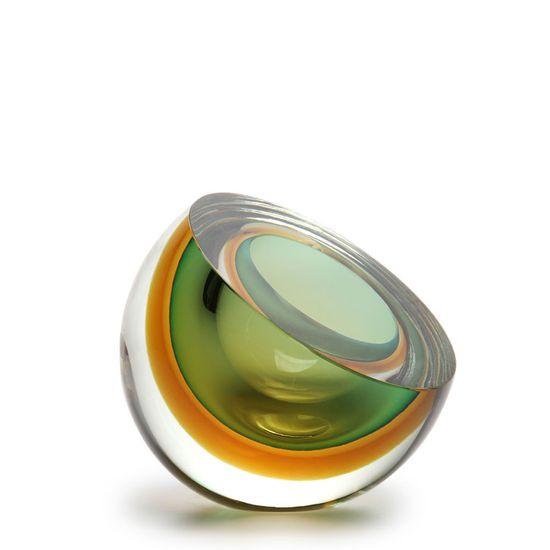 centro-gota-bicolor-diagonal-verde-com-ambar