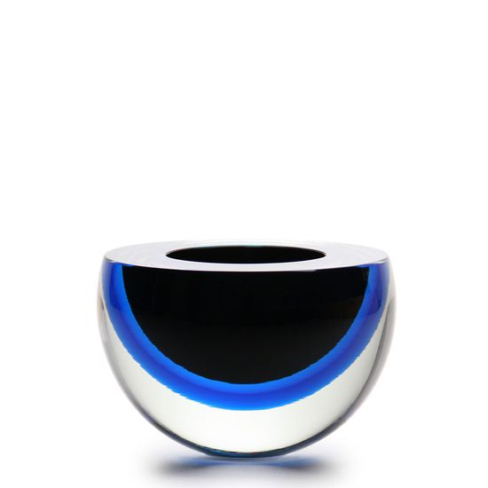 centro-gota-bicolor-reto-preto-com-agua-marinha