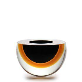 centro-gota-bicolor-reto-preto-com-ambar
