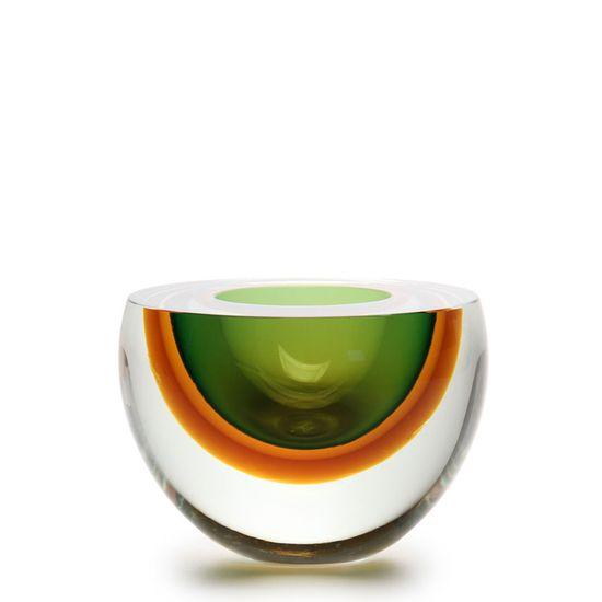 centro-gota-bicolor-reto-verde-com-ambar