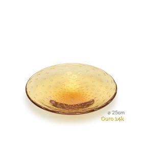 centro-pequeno-tela-ambar-com-ouro
