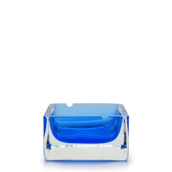 cinzeiro-presidente-azul