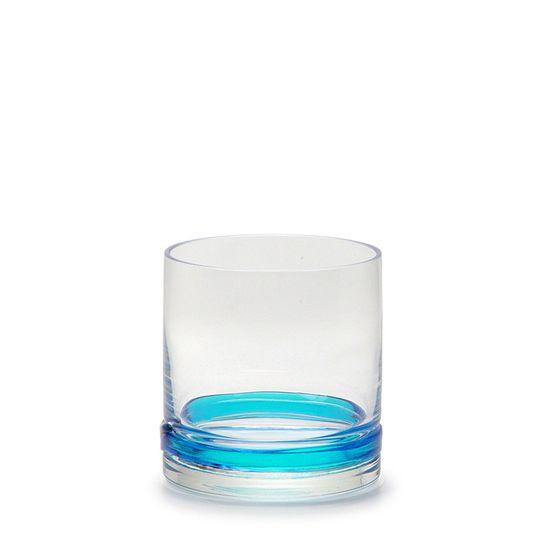copo-1019-com-aplicacao-agua-marinha