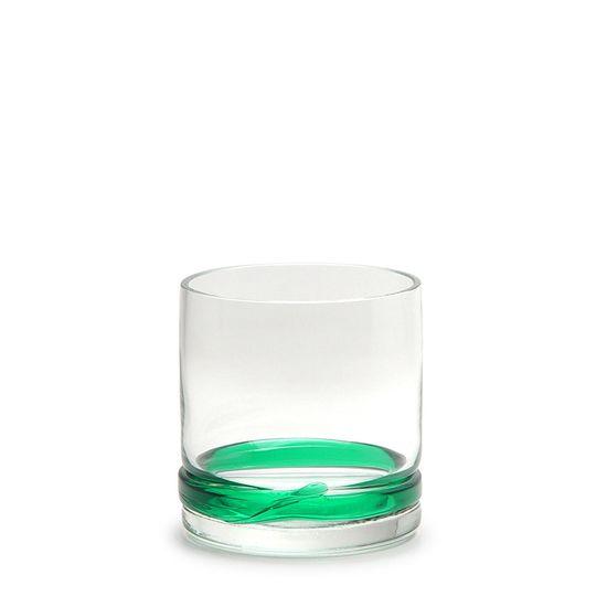 copo-1019-com-aplicacao-verde