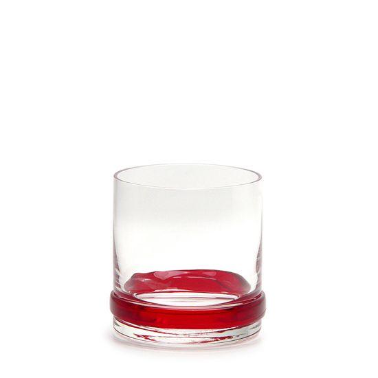 copo-1019-com-aplicacao-vermelha