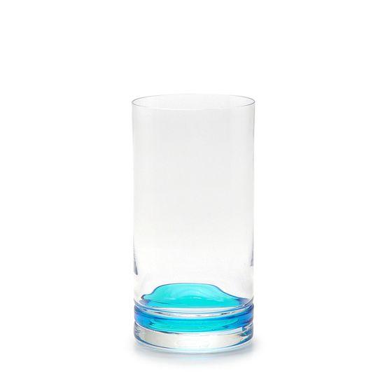 copo-1021-com-aplicacao-agua-marinha