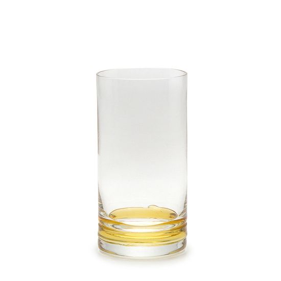 copo-1021-com-aplicacao-ambar