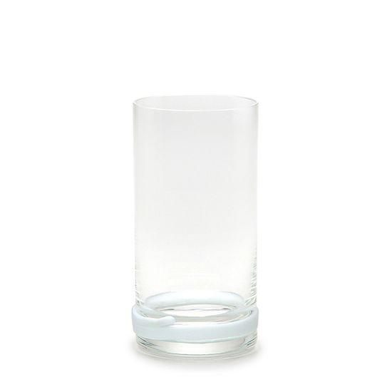 copo-1021-com-aplicacao-branca
