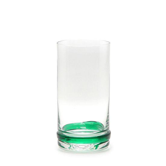 copo-1021-com-aplicacao-verde