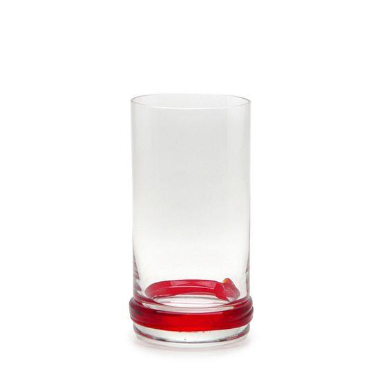 copo-1021-com-aplicacao-vermelha