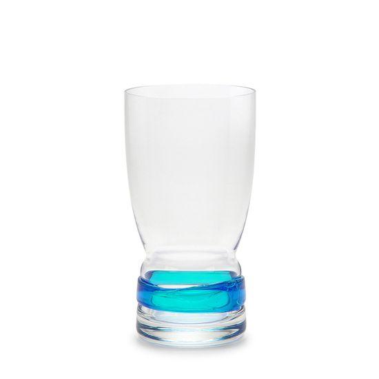 copo-1027-com-aplicacao-agua-marinha