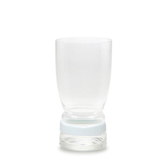 copo-1027-com-aplicacao-branca
