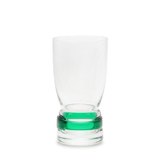 copo-1027-com-aplicacao-verde