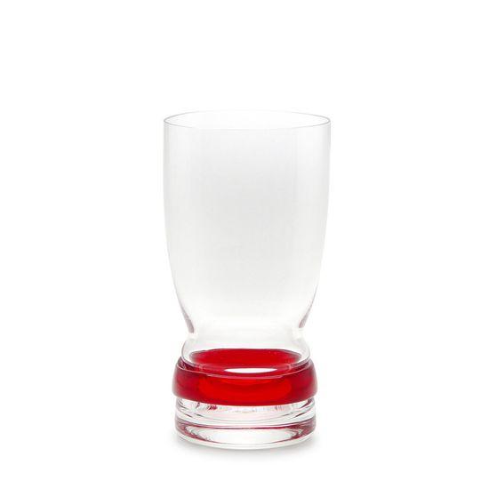 copo-1027-com-aplicacao-vermelha