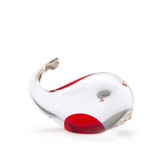 figura-animal-baleia-vermelha