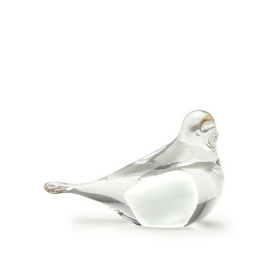 figura-animal-canario-branca