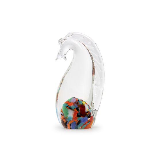 figura-animal-cavalo-multicor-colorido