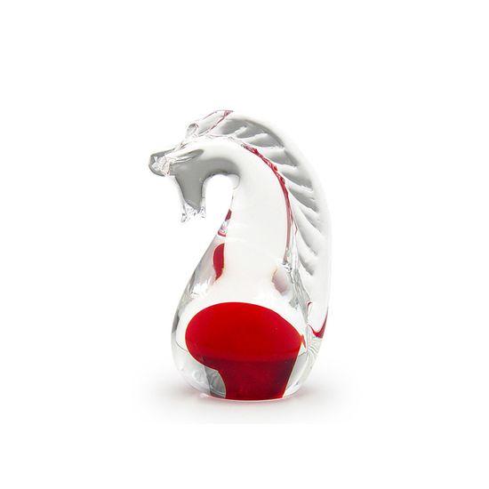 figura-animal-cavalo-vermelha